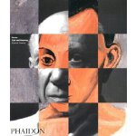 Picasso( 货号:9780714842936)
