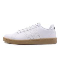 adidas/阿迪达斯男鞋新款休闲鞋运动鞋透气轻便板鞋B43703