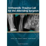Orthopedic Trauma Call for the Attending Surgeon [ISBN: 978