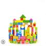 木头积木儿童益智玩具3-6周岁小男孩女孩1-2婴儿宝宝拼装  款式多请备注
