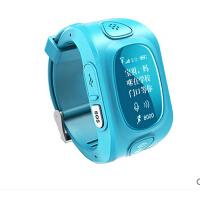 palmhang/掌航儿童GPS定位手表小孩学生智能手环追跟踪可插卡通话