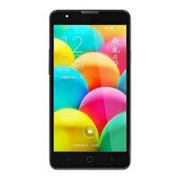 Coolpad/酷派 5316 电信4G 双模双待 5英寸屏 四核安卓智能手机(黑色)