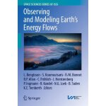 Observing and Modeling Earth's Energy Flows (Space Sciences