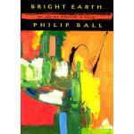 【预订】Bright Earth: Art and the Invention of Color