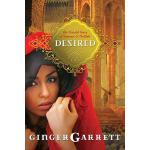 【预订】Desired: The Untold Story of Samson and Delilah