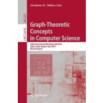 Graph-Theoretic Concepts in Computer Science: 36th Internat