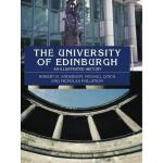 【预订】The University of Edinburgh: An Illustrated History