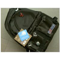 JEEP PRO-002 摄影包 单反斜肩包 佳能 尼康 单反相机包