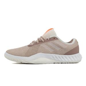 adidas/阿迪达斯 18秋冬女运动休闲跑步训练透气运动鞋跑步鞋DA8952