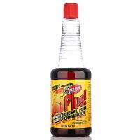 美国红线Redline柴油添加剂燃油添加剂适用于路虎宝马吉普85plus