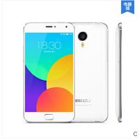 Meizu/魅族 MX4 Pro移动版4G手机/ 双4G 智能手机