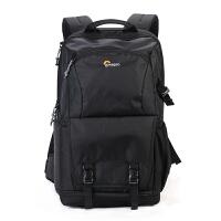 乐摄宝 风行系列 Fastpack BP 250 II AW 双肩背包 摄影包相机包