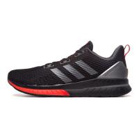 Adidas阿迪达斯 男鞋女鞋 2018新款轻便运动休闲跑步鞋 DB2543