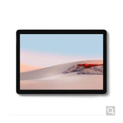 3288元包邮  微软(Microsoft)Surface Go 二合一平板电脑 10英寸 8GB+128GB WiFi版
