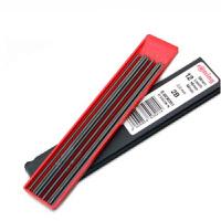 德国ROTRING 红环铅芯 工程制图笔自动铅笔芯|2.0mm铅芯