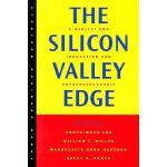 【预订】The Silicon Valley Edge: A Habitat for Innovation and E