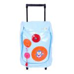 大贸商 儿童拉杆箱/旅行箱/书包 幼儿园 韩国 可爱 小HB00044