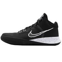 Nike耐克男鞋�\�有�KYRIE FLYTRAP IV耐磨���鸹@球鞋CT1973-001