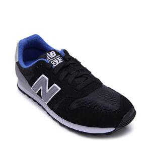 New Balance 中性373系列复古鞋ML373GB 支持礼品卡支付