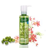 A'Gensn/安安金纯 橄榄油水嫩晶透紧肤水150ml