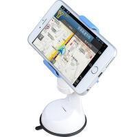 高欣车载手机支架L2汽车用仪表台车窗单手操作手机架多功能手机座