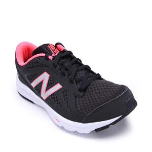New Balance 女士490系列跑步鞋W490LB4 支持礼品卡支付