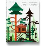 Tree Houses: Fairy Tale Castles in the Air [ISBN: 978-38365