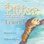 【预订】Pitter Is Looking for a Friend