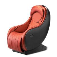 EQ09按摩椅家用全身小型迷你揉捏多功能电动沙发老人