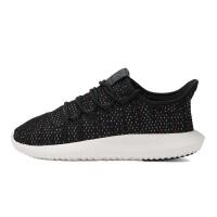 adidas/阿迪达斯 三叶草女鞋2018夏新款运动鞋复古小椰子透气跑步鞋AQ0886
