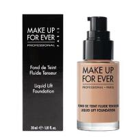MAKE UP FOR EVER/玫珂菲 丝柔粉底液20# 30ml