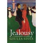 【预订】Jealousy 9781509511853