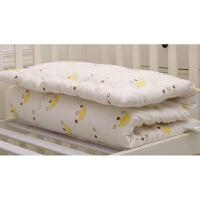 君别小学生午托床被褥 手工定做儿童幼儿园床垫褥子婴儿床垫被小学生棉花垫子被褥