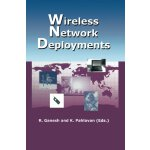 Wireless Network Deployments (The Springer International Se