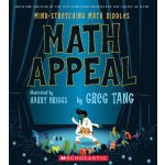 Math Appeal: Mind-Stretching Math Riddle