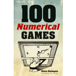 100 Numerical Games