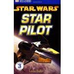 Star Wars: Star Pilot (DK READERS) [ISBN: 978-0756611613]