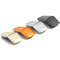 Lenovo/联想 YOGA无线鼠标超薄充电无线蓝牙鼠标4.0 双模触控2.4G