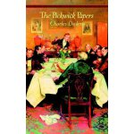 Bantam Classics: The Pickwick Papers