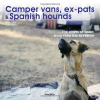 Camper vans, ex-pats and Spanish hounds: The strays of Spai