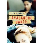 【预订】Avalanche Dance