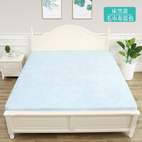 隔尿垫婴儿超大号可洗透气宝宝儿童大床防水床单床笠防漏1.8m床垫