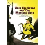 【中商原版】Nate The Great And The Musical Note