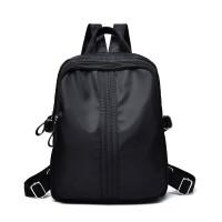 儿童背包男童旅行双肩包小学生户外潮韩男孩休闲轻便旅游水书包