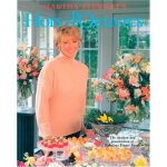 Martha Stewart's Hors d'Oeuvres: The Creation and Presentat