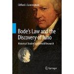 【预订】The Discovery and Study of Juno and Vesta in the Early