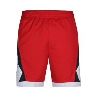 Nike耐克2019年新款男子AS AUTH TRIANGLE SHORT短裤AJ1115-687