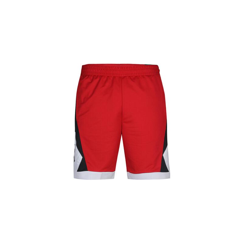 Nike耐克2019年新款男子AS AUTH TRIANGLE SHORT短裤AJ1115-687 秋装尚新 潮品来袭 正品保证