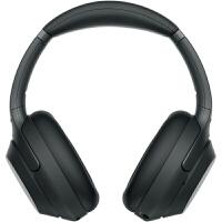 Sony/索尼WH-1000XM3 头戴式无线蓝牙降噪耳机主动消噪重低音耳机wh-1000xm2升级版
