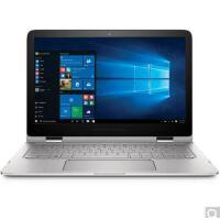 惠普(HP)Spectre Pro x360 G2 P4P87PT 13.3英寸轻薄翻转笔记本(i7-6600U 8G